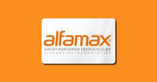 Alfamax