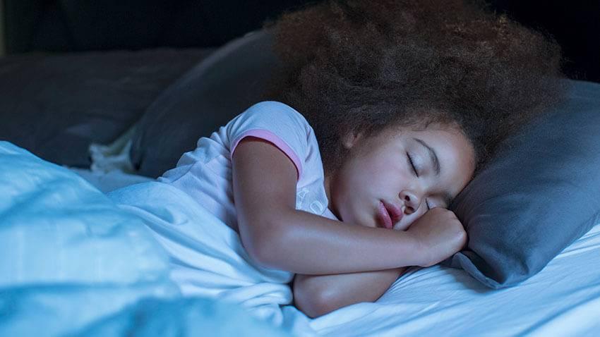 Gece evde uyurken, kalırken de alarm sistemini kurabilir miyim?