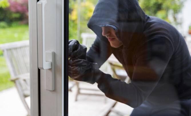 Hırsızlar kurdurduğumuz bu sistemi iptal edebilir mi?