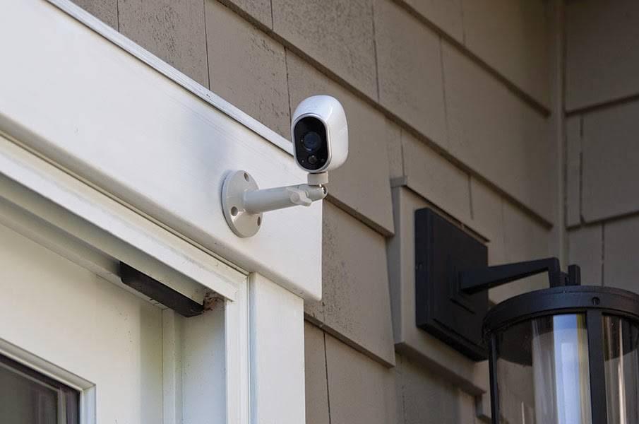 Kameralar hangi durumlarda hareketli tercih edilir ?